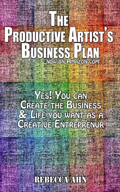PA Biz Plan Book FB Image