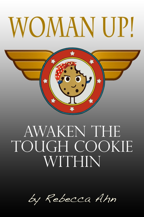 Tough Cookie Guide cover