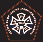 cafe-sound-performance-logo