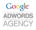 Google Adwords Agency Team