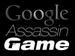Google SF Office Assassin Game