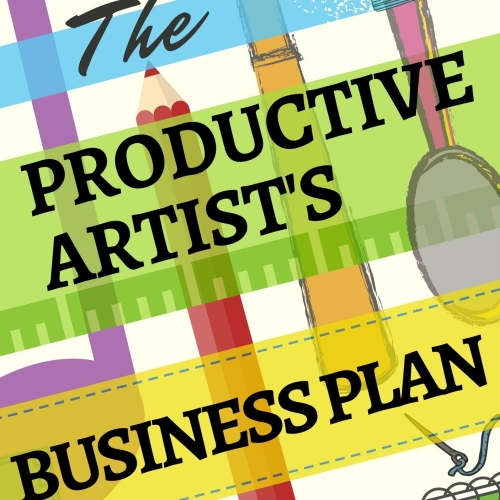 PA Biz Plan Book-new cover 2017