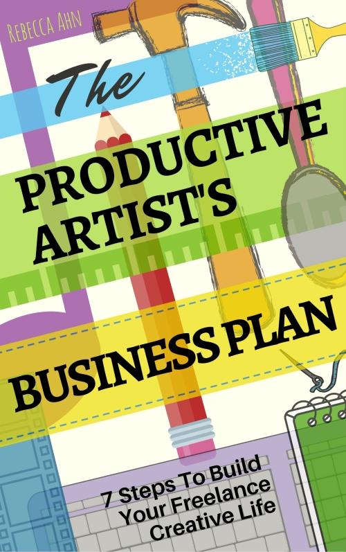 PA Biz Plan Book-new cover 2017.jpg