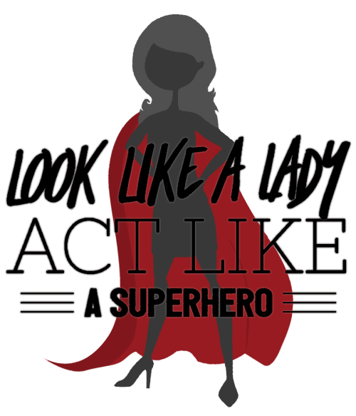 Act Like A Superhero design2.png