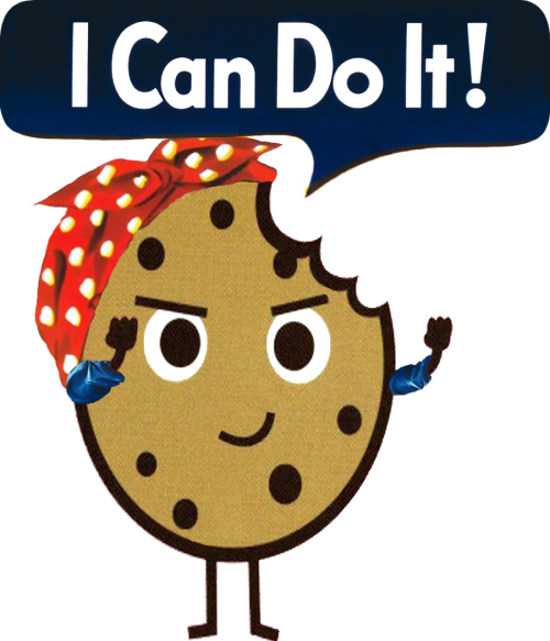 I Can Do It design.png