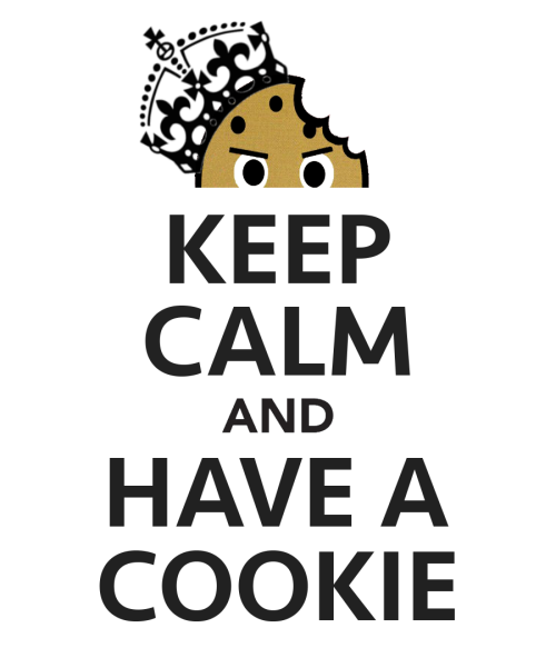 Keep Calm Have Cookie design2.png