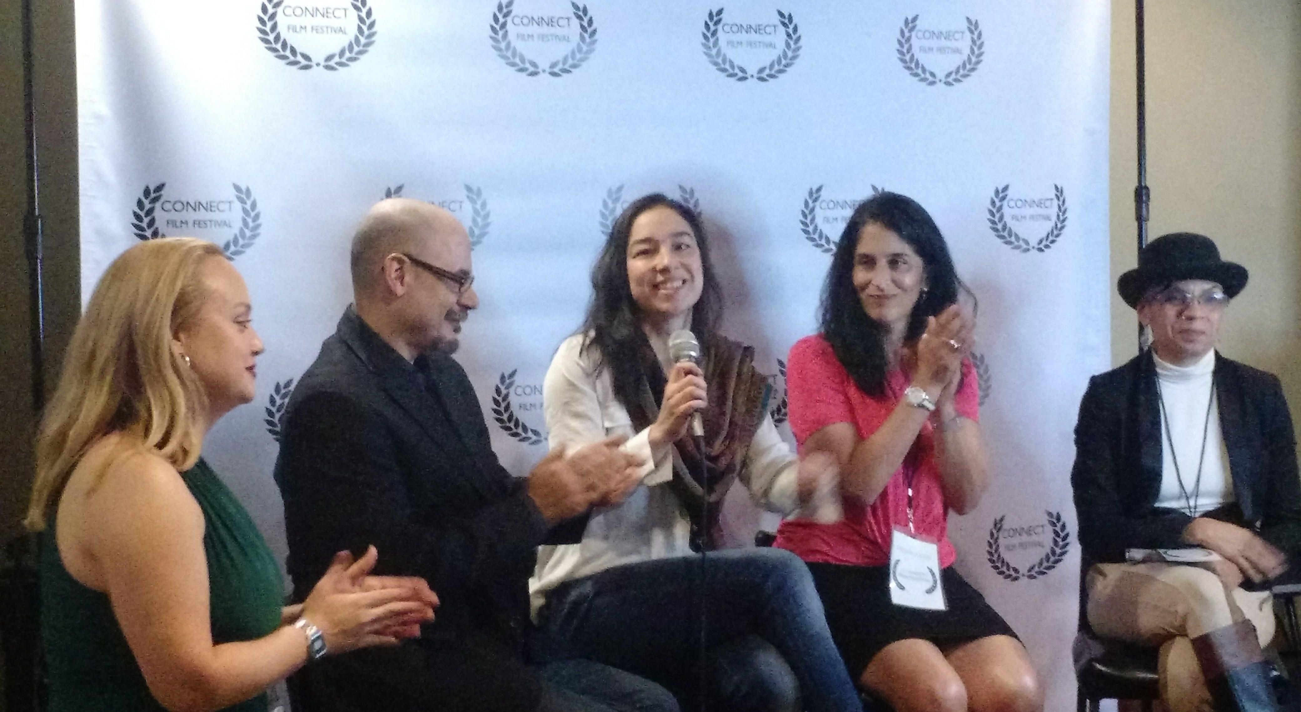 la-connect-film-festival-panel1-e1514429298179.jpg