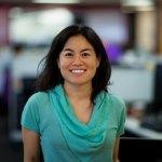 Leslie Arita-LinkedIn.jpg