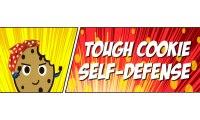 Tough Cookie SD comic strip_YT