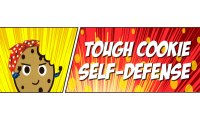 Tough Cookie SD comic strip_YT