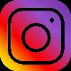 instagram-png-logo-1455