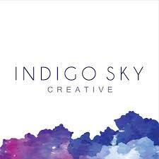 Indigo Sky sq logo.jpeg